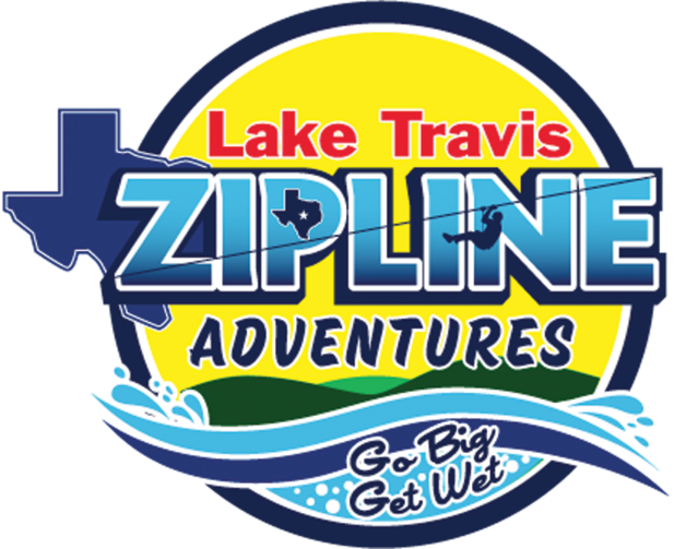 Austin Texas Zip Line - Lake Travis Zipline Adventures